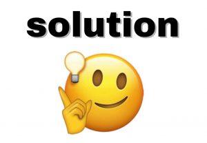 phone storage full problem solution