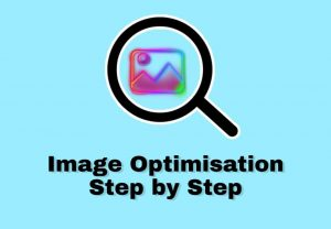 image-optimize-step-by-step