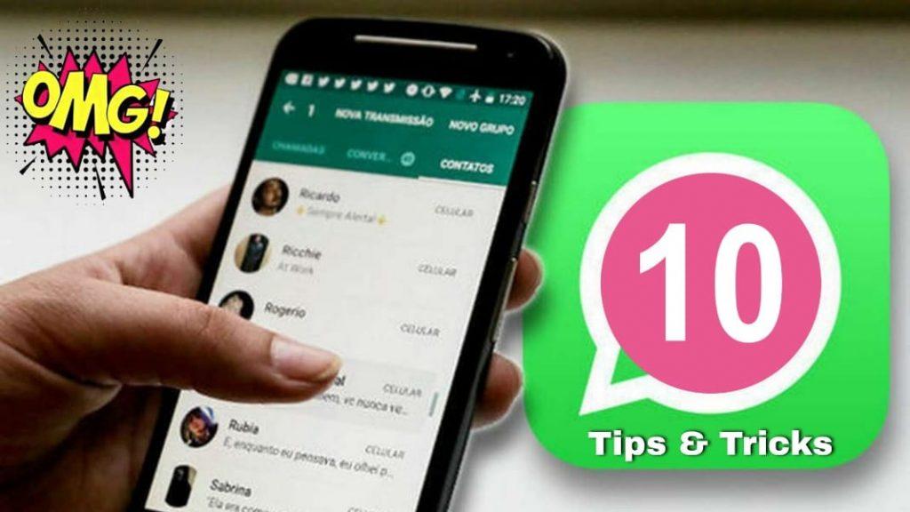 whatsapp-tips-and-tricks