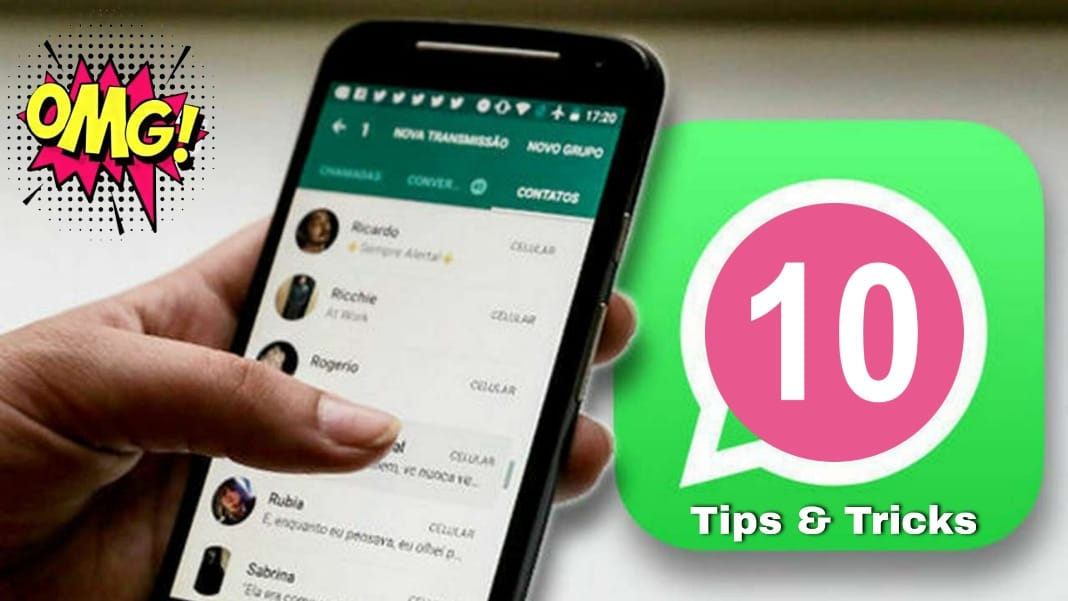whatsapp-10-awesome-tips-and-tricks